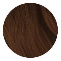 Крем-краска C:EHKO Color Explosion для волос, 6/2 Темно-пепельный блондин, 60 мл