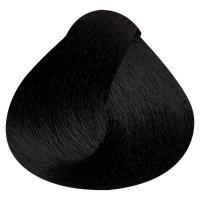 Краска Brelil Professional Colorianne Essence для волос 3.00 темный каштан, 100 мл