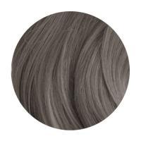Краска L'Oreal Professionnel Majirel для волос 5, светлый шатен, 75 мл