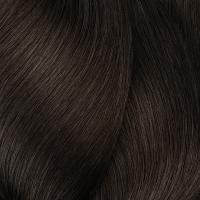Краска L'Oreal Professionnel INOA ODS2 для волос без аммиака, 5.35 светлый шатен золотисто-махагоновый, 60 мл