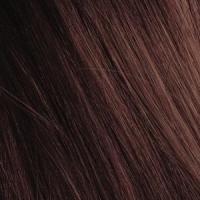 Крем-краска Schwarzkopf professional Igora Vibrance 6-68, темный русый шоколадный красный, 60 мл