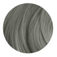 Краска L'Oreal Professionnel INOA ODS2 для волос без аммиака, 8.1 светлый блондин пепельный