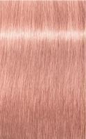 Тонер для обесцвечивания Schwarzkopf professional BlondMe пастельный нейтрализующий, 60 мл