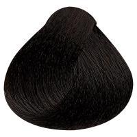 Краска Brelil Professional Colorianne Classic для волос 3, 100 мл
