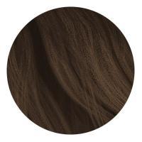 Крем-краска C:EHKO Color Explosion для волос, 7/2 Пепельный блондин, 60 мл