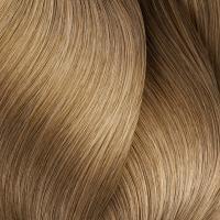 Краска L'Oreal Professionnel Majirel Cool Cover для волос 9, очень светлый блондин