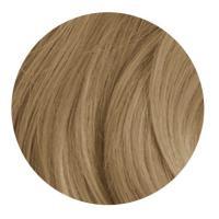 Краска L'Oreal Professionnel INOA ODS2 для волос без аммиака, 7.35 блондин золотистый махагоновый
