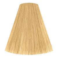 Крем-краска Londa Color интенсивное тонирование для волос, яркий блонд коричнево-золотистый 10/73
