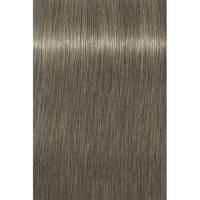 Крем-краска Schwarzkopf professional Igora Royal Muted Desert 9-42, блондин бежевый пепельный, 60 мл