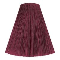 Крем-краска для волос Londa Professional Color Creme Ammonia Free Интенсивное тонирование, 0/56 красно-фиолетовый микстон, 60 мл