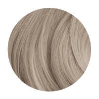 Краска L'Oreal Professionnel Majirel для волос 8, светлый блондин, 75 мл