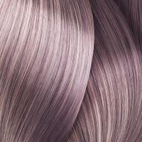 Краска L'Oreal Professionnel Majirel Glow для волос L.21, пепел розы, 50 мл