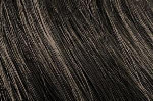 Краска Redken Chromatics для волос, 5 Natural