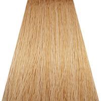 Крем-краска для волос Concept Soft Touch без аммиака, очень светлый блондин 9.0, 100 мл