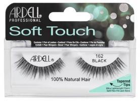 Накладные ресницы Ardell Professional Soft Touch, 162