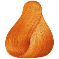 Крем-краска стойкая Wella Professionals Koleston Perfect для волос, 0/33 золотистый интенсивный