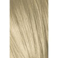 Крем-краска Schwarzkopf professional Igora Royal 10-0, экстрасветлый блондин натуральный, 60 мл