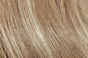 Краска Redken Chromatics для волос, 8 Natural