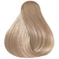 Краска Wella Professionals Color Touch для волос, 9/01 очень светлый блонд песочный