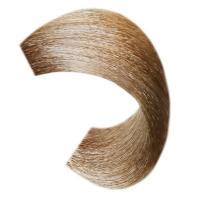 Краска L'Oreal Professionnel Dia Light для волос 9.3, очень светлый блондин золотистый