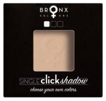 Тени Bronx Colors Desert Sand для век, 2 г