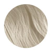 Краска L'Oreal Professionnel Luo Color для волос 9.1, очень светлый блондин пепельный