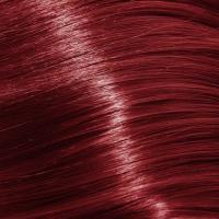 Крем-краска TIGI Copyright Colour Creative, 55/66 Интенсивный светло-коричневый насыщенно-красный
