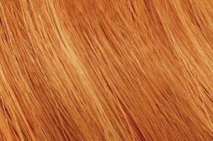 Краска Redken Chromatics для волос, 7.4 Copper