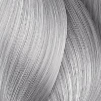 Краска L'Oreal Professionnel Majirel Cool Inforced для волос, 10.1, 50 мл