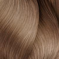 Краска L'Oreal Professionnel Dia Light для волос 9.12, очень светлый блондин пепельно-перламутровый, 50 мл