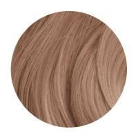 Краска L'Oreal Professionnel Majirel для волос 7.43, блондин медно-золотистый, 50 мл