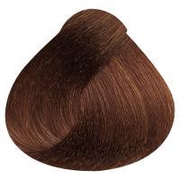 Спрей-макияж Brelil Professional Hair Make-Up Colorianne для волос темный каштан, 75 мл