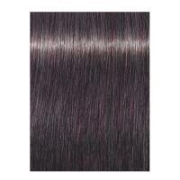 Крем-краска Schwarzkopf professional Igora Royal Opulescence 8-19, светлый русый сандрэ фиолетовый, 60 мл