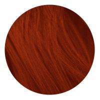 Крем-краска C:EHKO Color Explosion для волос, 8/4 Яспис, 60 мл