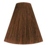 Крем-краска стойкая Londa Color для волос, светлый шатен золотисто-коричневый 5/37