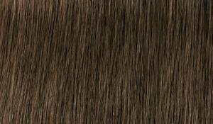 Крем-краска Indola Profession Natural Essentials 6.0, темный русый натуральный, 60 мл