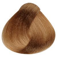 Крем-краска для волос стойкая Сoncept Profy Touch 9.3 светло-золотистый блондин, 60 мл