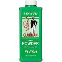 Тальк Clubman Finest Powder универсальный, 255 г