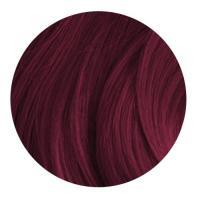 Краска L'Oreal Professionnel INOA ODS2 Carmilane для волос, 5.62 светлый шатен перламутрово-фиолетовый