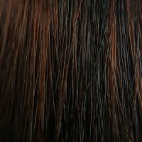 Крем-краска Matrix Color Sync 3WN, теплый шатен темный натуральный, 90 мл