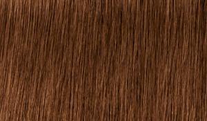 Крем-краска Indola Profession Red Fashion 6.80, темный русый шоколадный натуральный, 60 мл