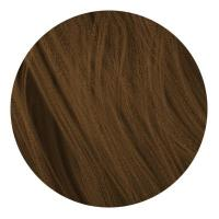 Крем-краска C:EHKO Color Explosion для волос, 7/0 Блондин, 60 мл