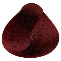 Крем-краска стойкая Concept Profy Touch для волос, ультрафиолетовый 6.6, 100 мл