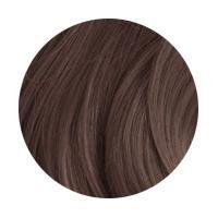 Крем-краска Matrix Socolor beauty для волос 4M, шатен мокка, 90 мл