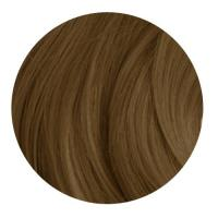 Краска L'Oreal Professionnel INOA ODS2 для волос без аммиака, 6.3 базовый золотистый