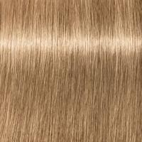 Крем-краска стойкая Schwarzkopf Professional Igora Color 10, 8-4 светлый русый бежевый, 60 мл