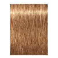 Крем-краска Schwarzkopf professional Igora Disheveled Nudes 9-567, блондин золотистый шоколадно-медный, 60 мл