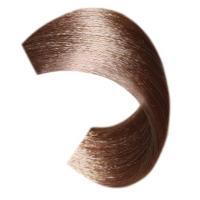 Краска L'Oreal Professionnel Dia Light для волос 7.12, блондин пепельно-перламутровый