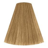 Крем-краска для волос Londa Professional Color Creme Ammonia Free Интенсивное тонирование, 8/71 светлый блонд коричнево-пепельный, 60 мл