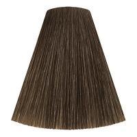 Крем-краска стойкая для волос Londa Professional Color Creme Extra Rich, 4/0 шатен, 60 мл